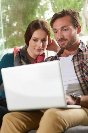 Online Couples Class