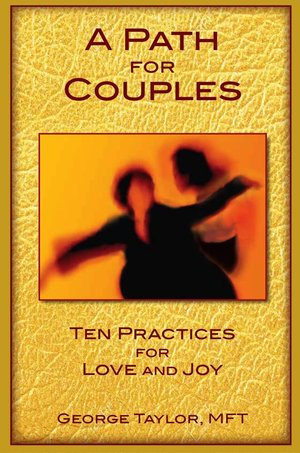 A Path For Couples Book