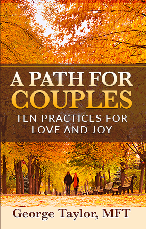 A Path for Couples